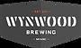 logo Wynwood Brewing -.png
