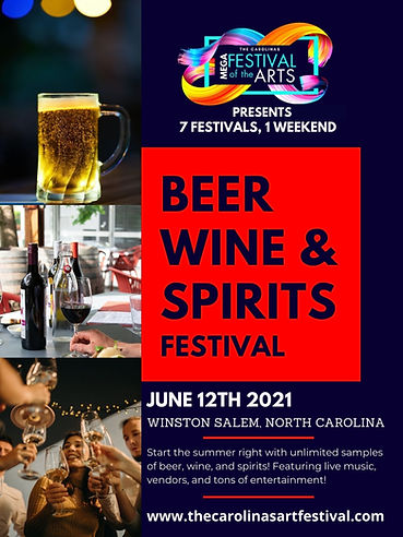 Logo Atero Beer Wine and Spirits.jpg