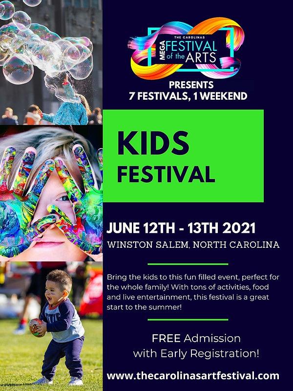 LOGO ATERO Kids Fest.jpg