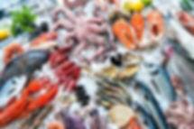 LOGO SEAFOOD.jpg
