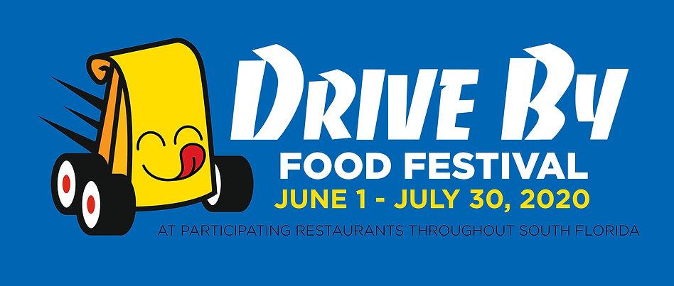 logo drive_by_food_fest_LOGO-page-0.jpg