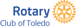 Rotary Club of Toledo