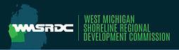 West Michigan Shoreline Regional Development Commission