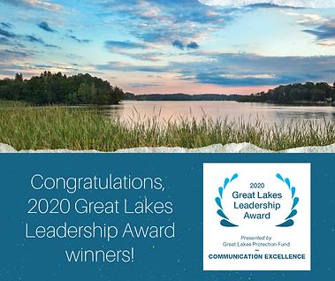 Congratulations-GLPF-Award-Winners-Faceb
