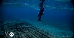 Snorkeling Shallow Wrecks