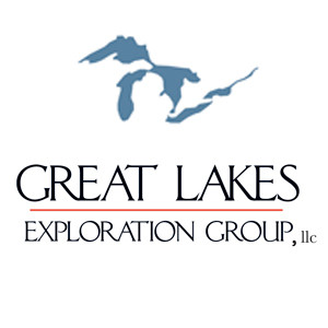 Great Lakes Exploration Group