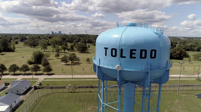 Toledo Water.jpg