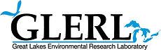Great Lakes Environmental Research Laboratory