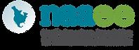 North American Association for Environmental Education