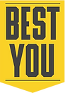 Best You logo.png