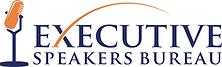 Executive Speakers logo.png