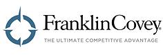 franklincovey-logo-font.png