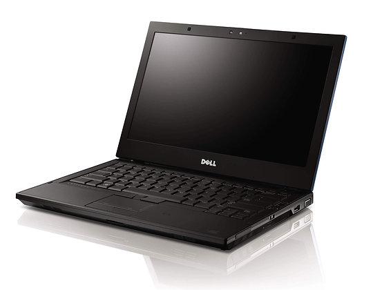 Dell MINI 2120