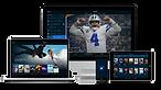 sup_hero_spectrum-tv-app-24.png