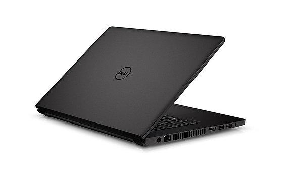 Dell Latitude Ultrabook E7440/ E7450