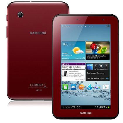 """Samsung Tab 7"""""""