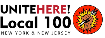 local100logo.png