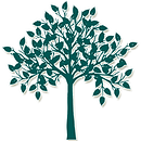 dlhcsa-tree-teal.png