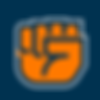 empr-avatar-orangeonblue-circ-1000.png
