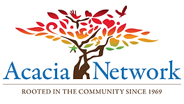 cropped-Acacia-Web-Icon-512x512-2.png