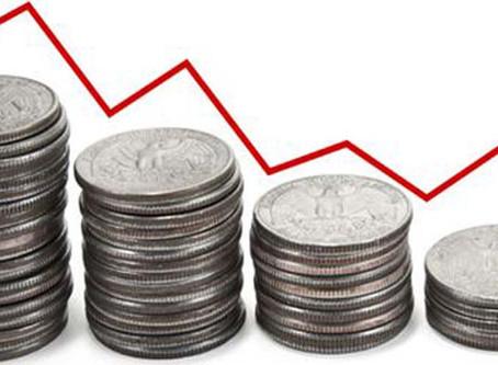 Banks Revenue Challenges