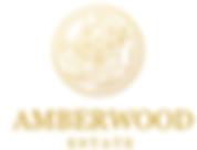 Amberwood_logo.png
