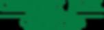 Green Horizontal.png