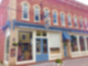 Creemore-Springs-1-1024x768.jpg