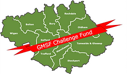 SGMGB's GMSF Challenge Fund