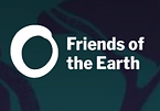 Friends of the Earth Logo.png