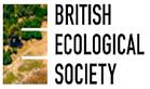 British Ecological Society Logo.png