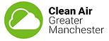 Clean Air Grtr Mcr Logo.png