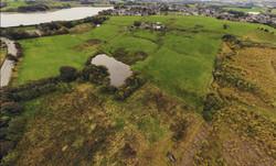 Smithy Br & Littleborough land under threat