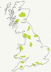 National Parks UK.png