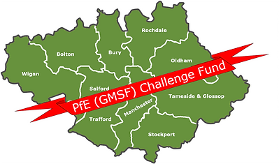 PfE GMSF Challenge Fund.png