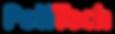 PoliTech_Logo_CMYK_ClearBckgrnd.png