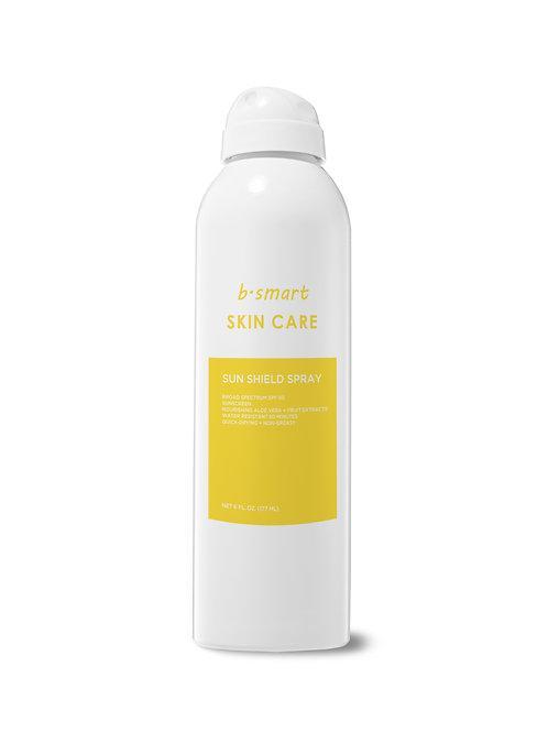Sun Shield Spray