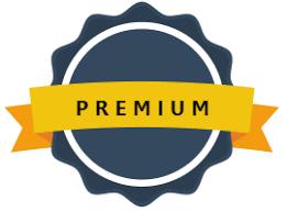 Smooth Skin Club - Premium Level