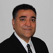 Solyman Ashrafi | Frisco Childcare Daycare Preschool Preston Kiddie Kollege