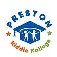 Frisco Childcare Daycare Preschool Preston Kiddie Kollege