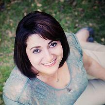 Maria Seifi | Frisco Childcare Daycare Preschool Preston Kiddie Kollege