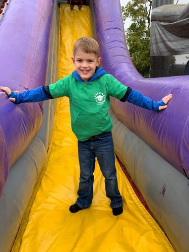 Frisco Childcare Daycare Preschool Preston Kiddie Kollege