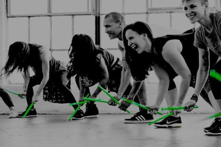 pound_fit-_workout_1-e1515051997561.jpg