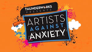 Artists Against Anxiety.jpg