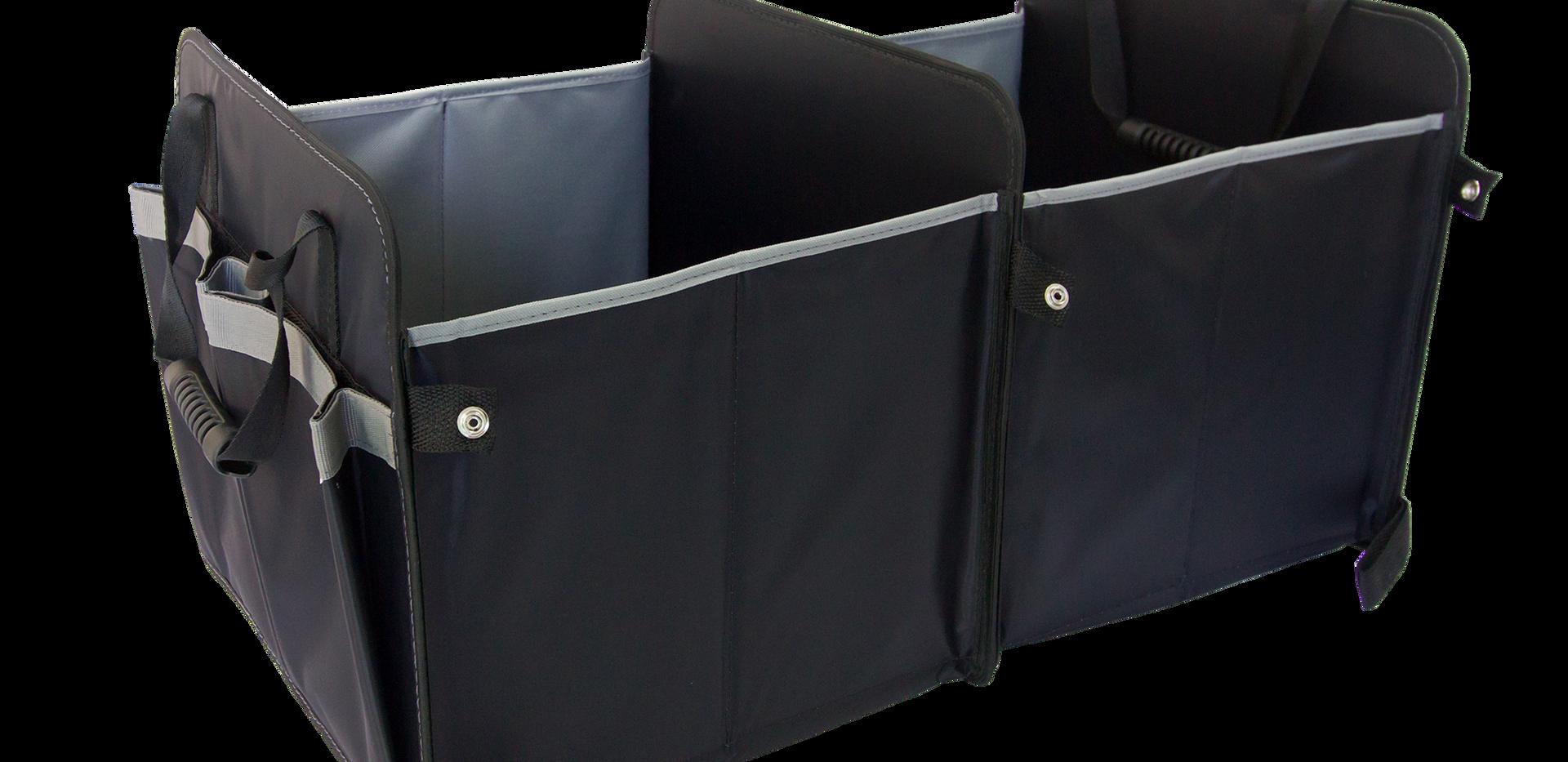 Box Organizador 3.png