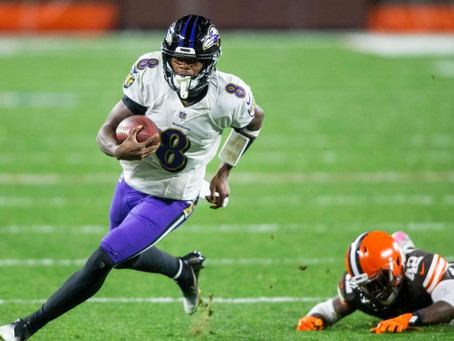 Gridiron Confidential: What we learned NFL Week 14