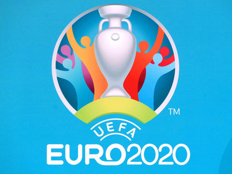 Ultimate EURO 2020 Preview: Dark Horses, Group of Death, ones to watch & race for the Golden Boot