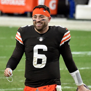 Daily Quiz: Name every Rookie Quarterback to throw 20 touchdown passes?
