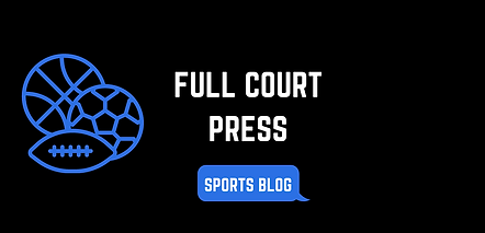 FULL COURT PRESS (1).png