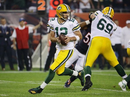 Gridiron Confidential: 5 key takeaways from NFL Week 12